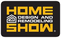 The Ft. Lauderdale Home Show is November 16-18! Mark your calendars! This show is going to be HUGE!