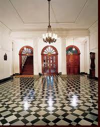 Museu Imperial - Petrópolis - RJ