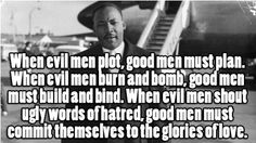 21 of Martin Luther King, Jr.'s Most Powerful Quotes Most Powerful Quotes, Most Famous Quotes, Wish Quotes, Quotes To Live By, Martin Luther King Quotes, King Jr, Encouragement Quotes, Relationship Quotes, Quote Of The Day