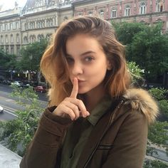 Image uploaded by girly girl. Find images and videos about model and barbara palvin on We Heart It - the app to get lost in what you love. Img Models, Barbara Palvin, Sports Illustrated, Kristina Krayt, Meagan Good, Victoria, Mannequins, Most Beautiful Women, Girly Girl