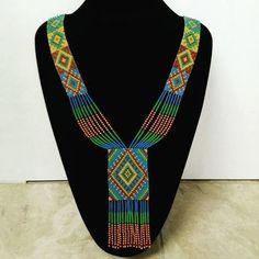 Name: Views: 5080 B … - Modeschmuck Loom Bracelet Patterns, Bead Loom Bracelets, Bead Loom Patterns, Beading Patterns, Seed Bead Jewelry, Beaded Jewelry, Handmade Jewelry, Beaded Hat Bands, Beadwork Designs