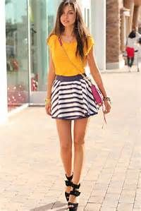 skirts ideas 2016 - Bing images
