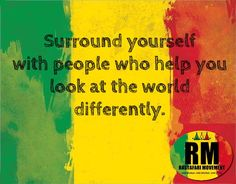 Quote Quotes Rasta Reggae Positive Inspiration Motivation Saying Thoughts Rastafari Proverbs 420