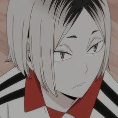 Kenma, Anime, Art, Art Background, Kunst, Cartoon Movies, Anime Music, Performing Arts, Animation