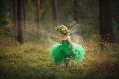Мама из Польши создает сказочно красивые костюмы для своих детей http://chert-poberi.ru/interestnoe/mama-iz-polshi-sozdaet-skazochno-krasivye-kostyumy-dlya-svoix-detej.html
