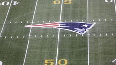 Big question this week: Will Patriots be vulnerable to emotional letdown?