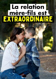 Parent Solo, Solo Mom, Education Positive, Good Parenting, Baby Time, Montessori, Little Boys, Children, Kids