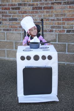 wheelchair costumes - Yahoo Image Search Results