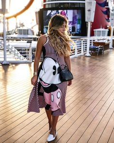 0cd116e964a1 213 Best Outfits for Disney images