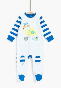 a43390bb1c Comprar Pijama de una pieza TEX. ¡Aprovéchate de nuestros precios y  encuentra las mejores OFERTAS en tu tienda online de Moda!