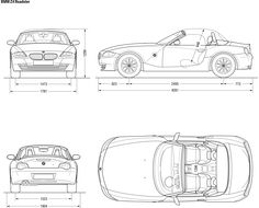 Pin on Z4 M Roadsters