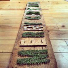 リアル人工芝を使ったおすすめのインテリア12選♪   ギャザリー