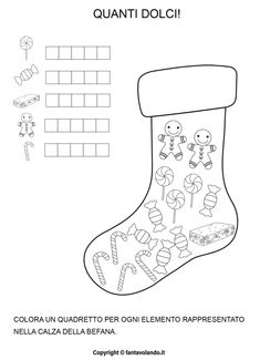 Christmas Stockings, Classroom, Activities, Math, Holiday Decor, Winter Time, Xmas, Calendar, Winter Christmas