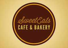 「bakery webdesign」の画像検索結果