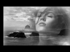 JUAN AZNAR - CANTA: MUJER ENAMORADA (WOMAN IN LOVE) - (BARBRA STREISAND,...