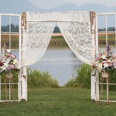 My Montana Wedding ( Montana Wedding, Wedding Rustic, Wedding Coordinator, Event Styling, Event Planning, Signage, How To Find Out, Budget, Daughter
