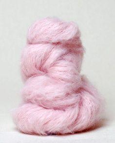 pink www.chalknyc.com