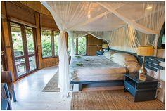 Beach Lodges | Lodge Photgrapher