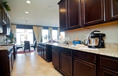 Trillium | Brooksville FL New Homes | Pulte Homes