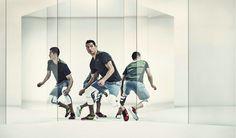 SHOP: Nike Air Jordan 11 Retro GG Red Velvet sizes up to 9.5Y or women's 11 kickbackzny m