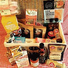 Win a Cool Beans hamper - http://www.competitions.ie/competition/win-a-cool-beans-hamper/