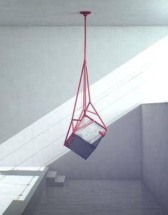 Measure - Fabrice Le Nezet