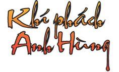 Tải game khí phách anh hùng 1.4.7 http://khiphachanhhungmobile.com/tai-game-khi-phach-anh-hung-1-4-7.html