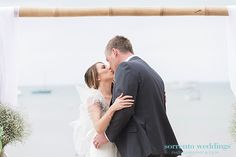 Nuala & David – Wedding At The Baths
