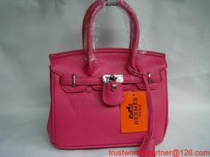 http://fancy.to/rm/449317586463627769  MK handbags outlet, Please click ==>   http://fancy.to/rm/449315773517666791  2013 latest designer handbags online outlet,