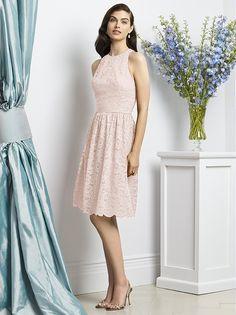 Dessy Collection Style 2939 http://www.dessy.com/dresses/bridesmaid/2939/?color=blush&colorid=53#.VH0vcNZLTck