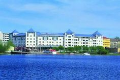 Sokos Vaakuna Hotel Hameenlinna - Finland