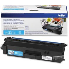 This item is now on our webite: Brother TN331C St...  Check it out here! http://www.widgetree.com/products/brother-tn331c-standard-yield-cyan-toner?utm_campaign=social_autopilot&utm_source=pin&utm_medium=pin