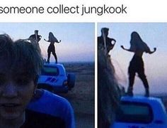 This is a Community where everyone can express their love for the Kpop group BTS Foto Bts, K Pop, Bts Bangtan Boy, Jimin, Cypher Pt 4, Bts Memes Hilarious, Kpop Memes, Kdrama Memes, Les Bts