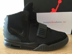 purchase cheap 6413b 7b846 Air Yeezy 2, Nike Air, Shoes, Shoes Outlet, Shoe, Footwear, Zapatos