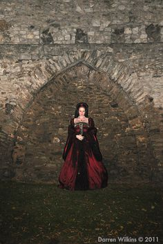 Tudor Halloween Costumes  http://www.squidoo.com/tudor-womens-halloween-costumes