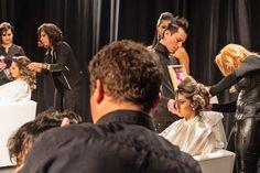 Evento Beleza Empreendedora Sebrae. Foto: Fernando Alexandrino #fernandoalexandrinofoto