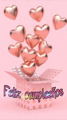 Happy Birthday Cakes, Margarita, Happy Birthday Cards, Birthday Cards, Happy Birthday Wallpaper, Happy Birthday Photos, Margaritas