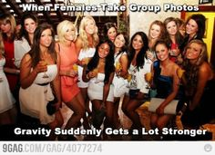 Funny pictures about Weird Science. Oh, and cool pics about Weird Science. Also, Weird Science photos. Weekender, Sorority Poses, Sorority Life, Sorority Girls, Sorority Sayings, College Sorority, Women Logic, No Kidding, Haha So True