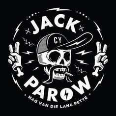 Veilig - Jack Parow Feat. Janie Bay Projects To Try, Calligraphy, Canvas, Fun, Legends, Channel, Posters, Awesome, Music