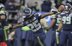 We dissect the Richard Sherman Michael Crabtree Drama http://headshrinkinc.podbean.com/2014/01/22/richard-sherman-and-the-rant-heard-round-the-world/