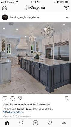 Design My Kitchen Ideas Equipment Beautiful Kitchens Buffet