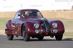Alfa Romeo 8c, Alfa Romeo Cars, Vintage Racing, Le Mans, Old Cars, Antique Cars, Classic Cars, Automobile, Wheels