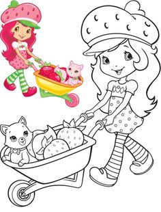 Shopkins Colouring Pages, Cute Coloring Pages, Cartoon Coloring Pages, Coloring Pages To Print, Coloring Pages For Kids, Free Coloring, Adult Coloring, Coloring Books, Coloring Sheets