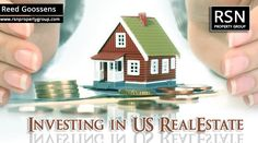 Investing in apartment and multifamily #realestate is great way to invest and make a lavish living. Listen RSN Property Group's #podcast and invest US real estate.