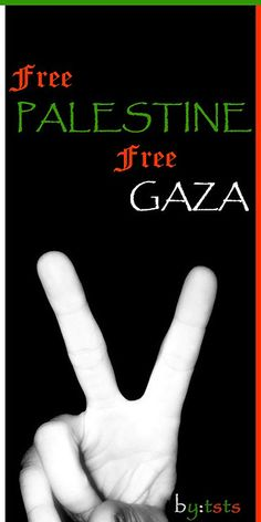 FRee PALESTINE FRee GAZA     Check out how free cell service stacks up against the giants!