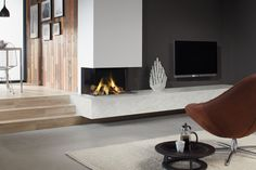 Spartherm Feuerungstechnik - fireplace inserts, heating inserts, in a variety of models http://www.spartherm.com/en/home/