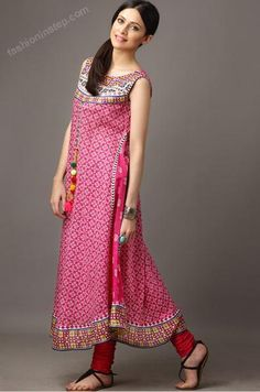 Deepak Perwani Lawn 2012 by Orient Textiles - Full Catalog g