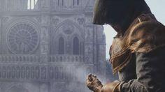 Ubisoft Konfirmasikan Kehadiran Assassin's Creed Unity di PC, PlayStation 4, dan Xbox One