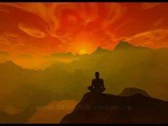 Guía de meditación para principiantes | Cultura Colectiva - Cultura Colectiva