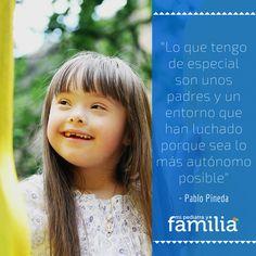 Mi Pediatra y Familia #frasedeldía #MPF